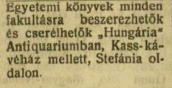 Szeged, 1924. augusztus 29.