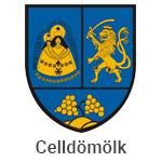 celldomolk