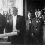 A Nobel-díjas Szent-Györgyi Albert