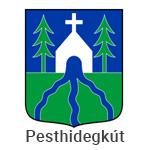 pesthidegk