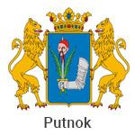 putnok