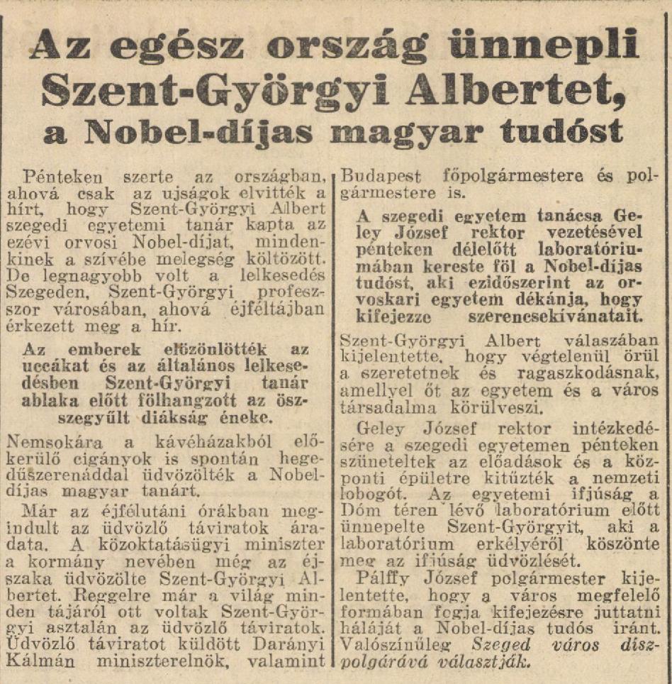 Népszava, 1937. 65. évf. 247. sz.