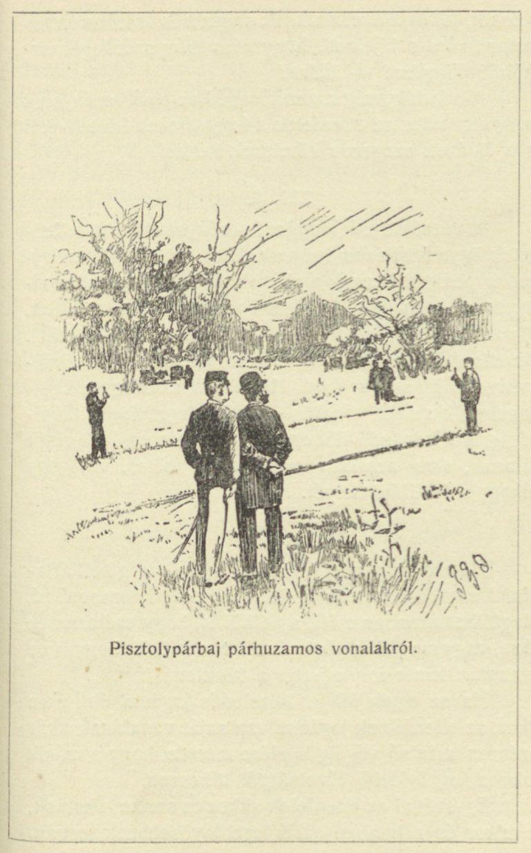 ClairVilmosParbaj-Codex1908_181