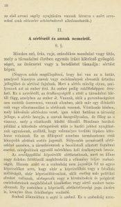ClairVilmosParbaj-Codex1931_10