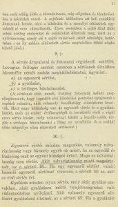 ClairVilmosParbaj-Codex1931_11