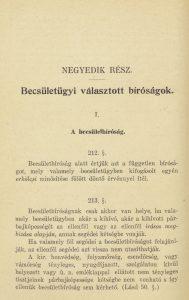 ClairVilmosParbaj-Codex1931_110