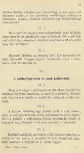ClairVilmosParbaj-Codex1931_33