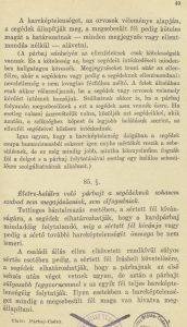 ClairVilmosParbaj-Codex1931_49