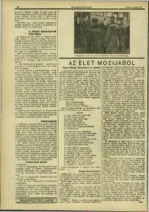 Délmagyarország, 1930. november, 202. oldal